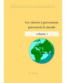 Séjourné : Les Claviers...
