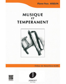 Asselin : Musique et...