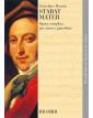 G .Rossini : Stabat Mater