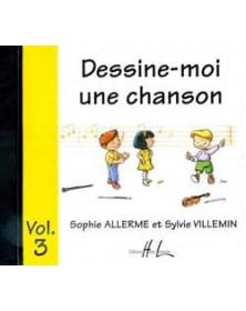 Allerme / Villemin :...