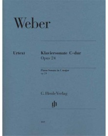 Jacques Charpentier: Quatuor