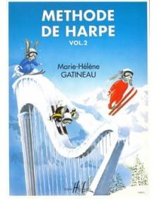 M.H. Gatineau : Méthode de...