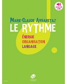 Arbaretaz : Le Rythme