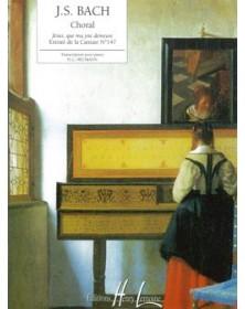 Ballade De La Geole De Reading