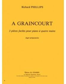 A Graincourt