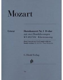 Planche Berlioz