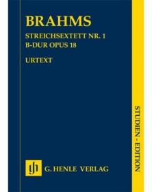 Planche Brahms