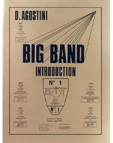 Big Band Introduction 1 -...