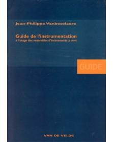 V. Vanbeselaere : Guide de...