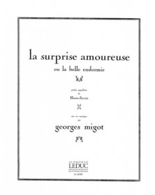 10 Etudes spéciales Vol.1