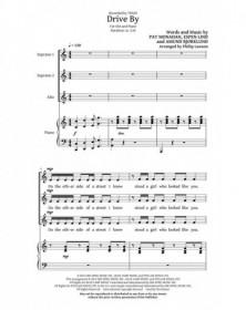 Concerto Do (Bwv 1061)