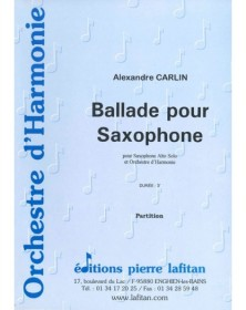 110 Studi Op. 20 Vol. 1...