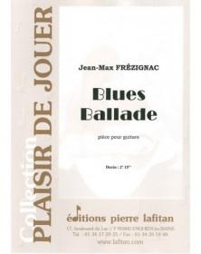 Au Coeur Blues 1942-82 Bam