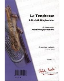 Anthology Tenor Saxophone...