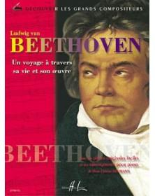 Beethoven - Un voyage à...