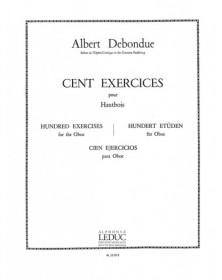 100 Exercices
