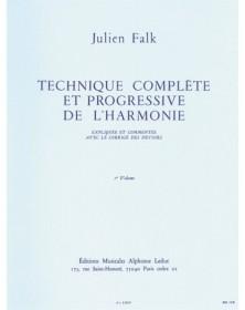 2 Ombres De Jade -Sonate