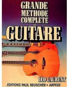 Grande méthode complète de...