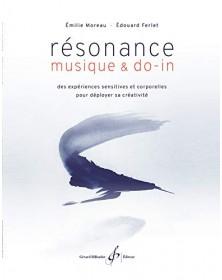 Résonance Musique et Do-In