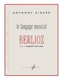 Le Langage Musicale de...
