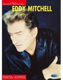 Eddy Mitchell - Collection...