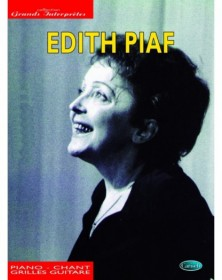 Edith Piaf - Collection...