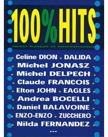 100% HITS, Volume 1