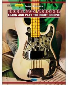 Groove Bass Workshop