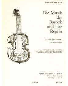 Berceuse Op.56, No.1