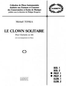 Pieces De Violes Suite N02
