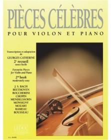 'Wunderkind' Sonatas Volume...