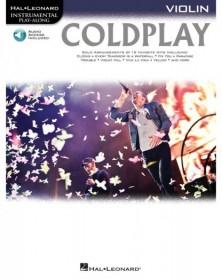 Coldplay Instrumental...